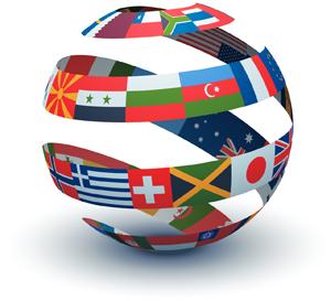 Переклади іноземними мовами