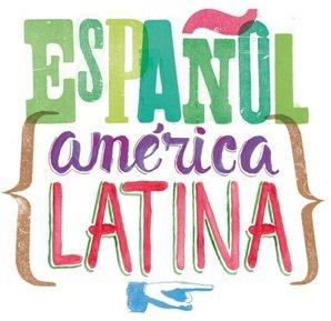 Классический курс испанского языка