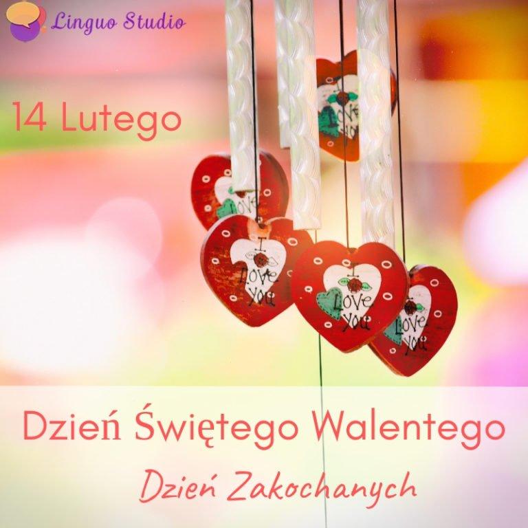 Польская лексика #8