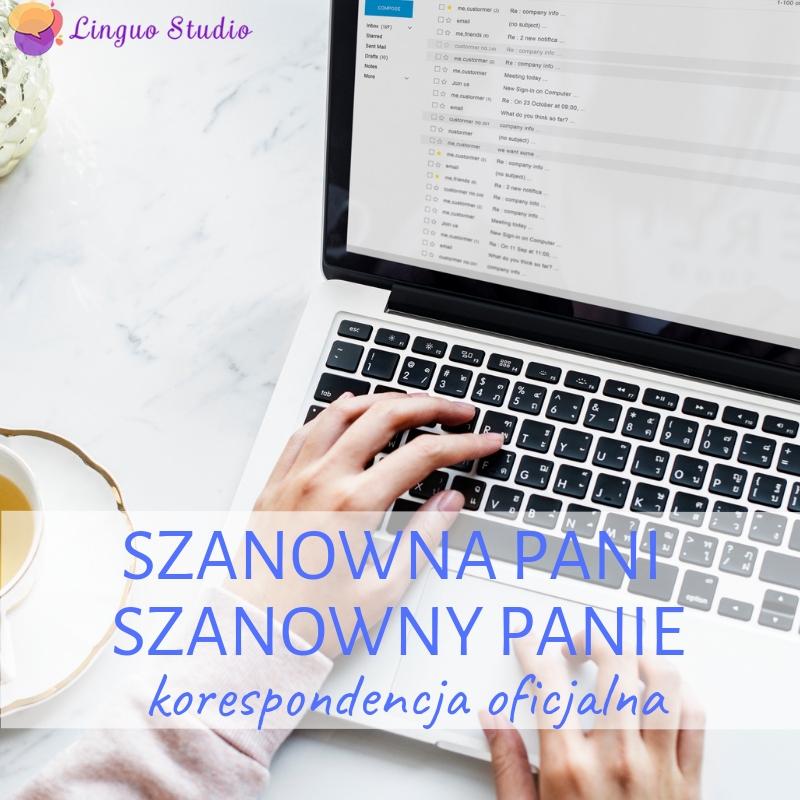 Польская лексика #13