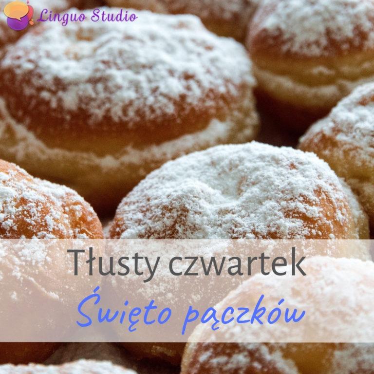 Польская лексика #15