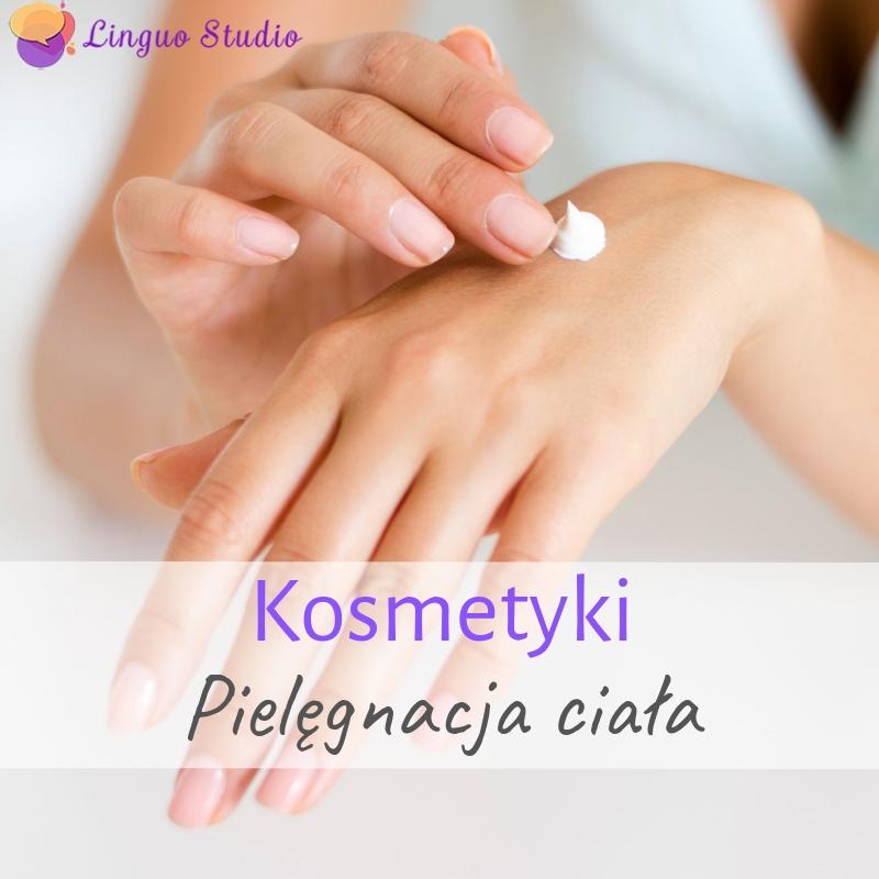 Польская лексика #20
