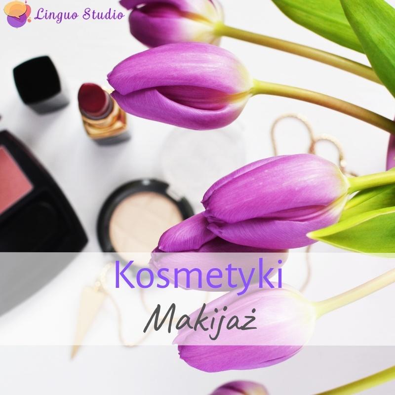 Польская лексика #16