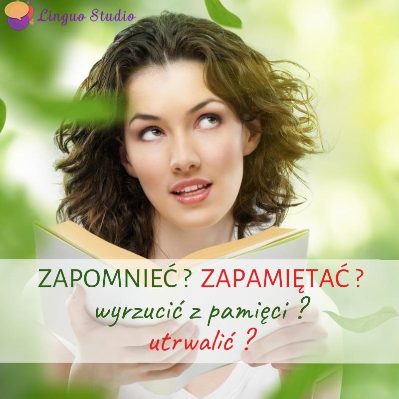 Польская лексика #25