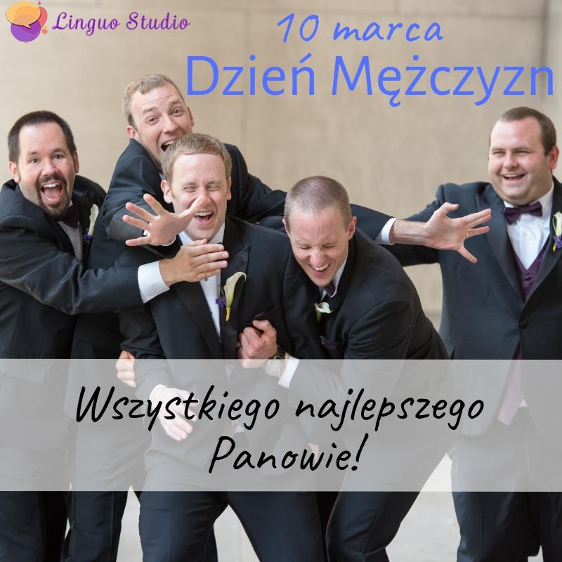 Польская лексика #19