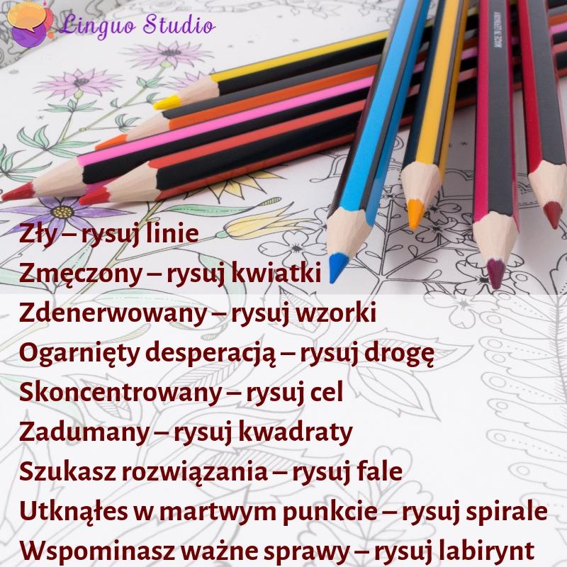 Польская лексика #34