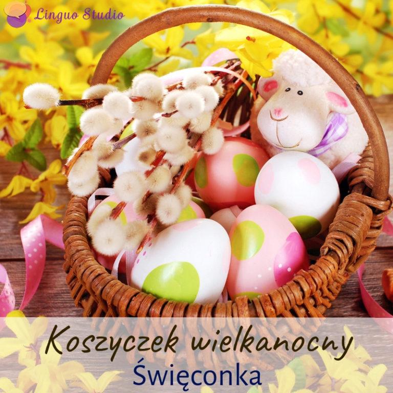 Польская лексика #31
