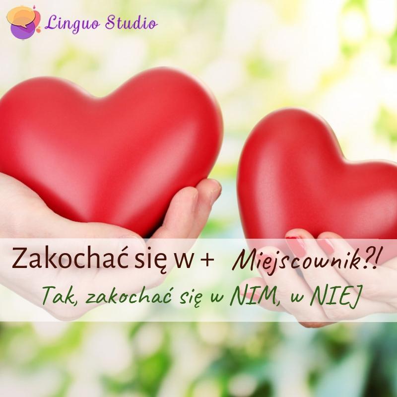 Польская лексика #28