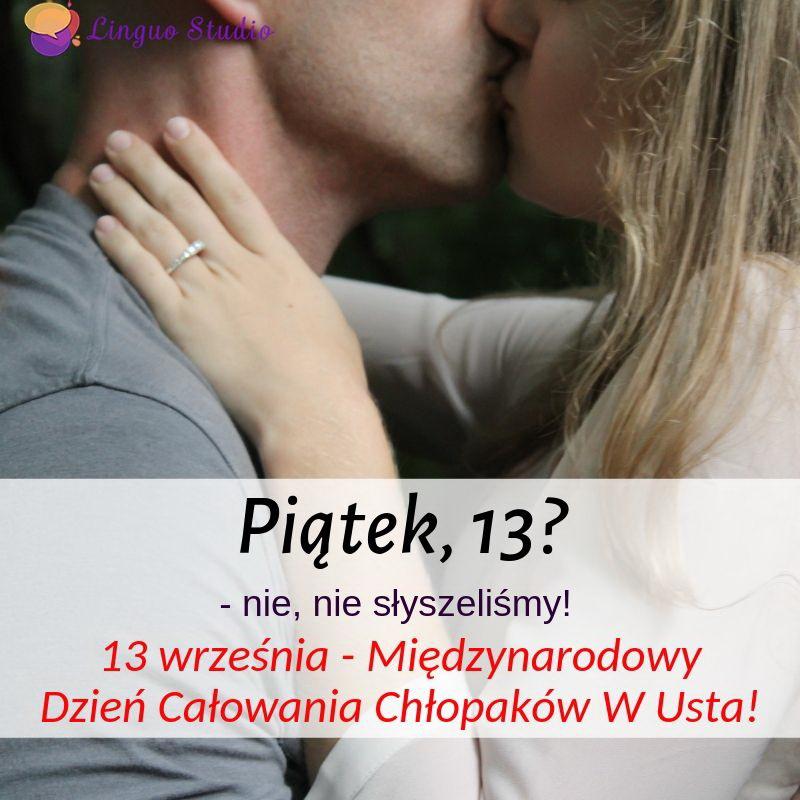 ПОЛЬСКАЯ ЛЕКСИКА #48