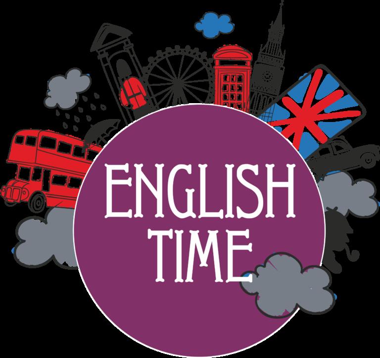 Блог английского языка